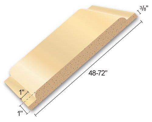 Custom Wall Panel Insulation