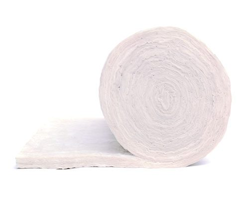 Polyester Materials