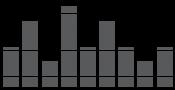 logo-arch-gray