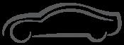 logo-auto-gray