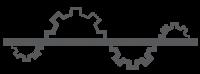 logo-inno-gray